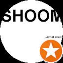 the SHOOM