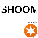 the SHOOM