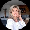 Marijke Veldman