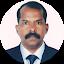 Ganesh Pillai