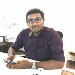 Profile photo of Prabu
