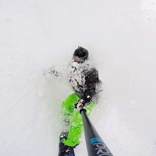 Snow Psycho