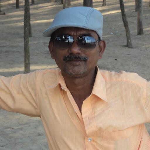 Sankar Prosad Das