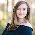 Katherine Reams's profile image