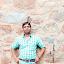 Creative Praveen Kumar