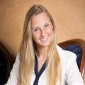 Anna Montero's profile image
