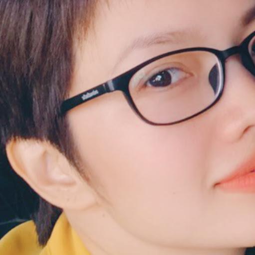 Ha Tran picture