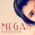 Megan Stanley's profile image
