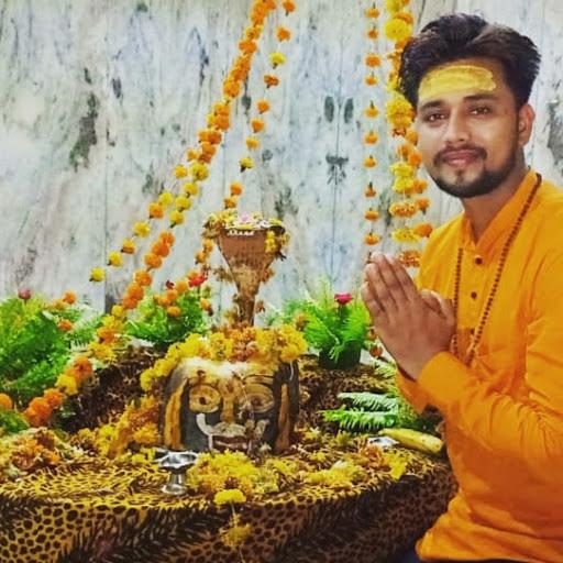 shiva pandey Ji
