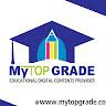 MyTopGrade-Nigeria