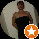 Immagine del profilo di Deborah Belotti