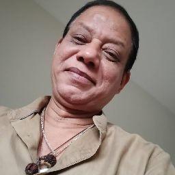 Kumar Pratap Bishnu