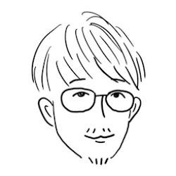 Rikuto Yamaguchi
