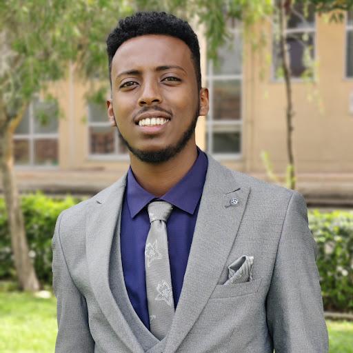 Anteneh Admasu's avatar