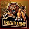 LEGEND army