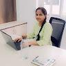 Bethi Shivani