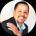 Jose R. Lopez Morin