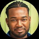 Tim Butler - Freelance Soul Professional Services