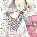 Kokichi And Miu's profile image