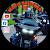 Moto Trucker TV
