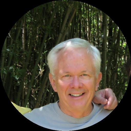 Bob Metz
