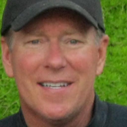 John Wiegers