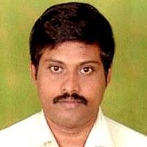 Vasanth J V