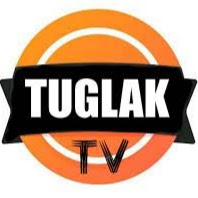 tuglak tv