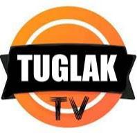 tuglak tv