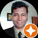 Md Migniur Rahman Konok