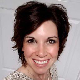 Jill Tate