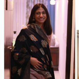 Aakansha Singh