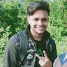 Nitesh Kumar's avatar