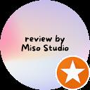 Miso studio