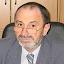 Gábor Kovács
