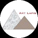 Art Lapis