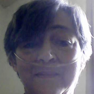 Karen Damato
