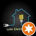 Luís Fabiano Roque (Luís Eletricista)