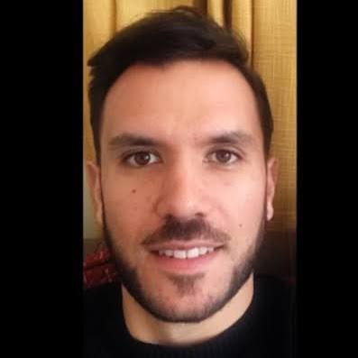Francisco Saldías