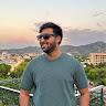 Daksh Sethi