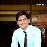Hamza Aslam