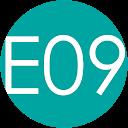 E09 TK