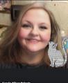 Connie Roberts's profile image