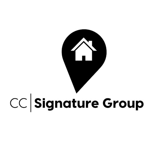 CC Signature Group