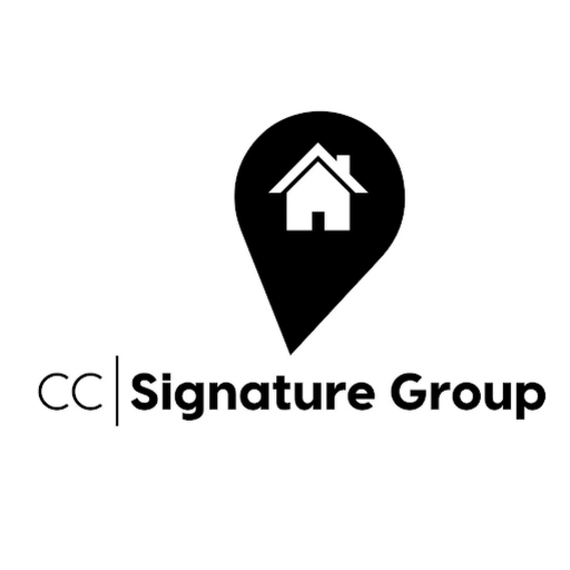 CC Signature Group
