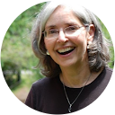 Diane L.,theDir
