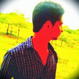 Adarsha D