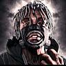 999 Blynx 's profile image