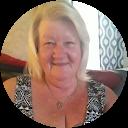 Cindy Trepanier probate court review