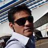 Armando Daniel